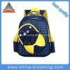 Водоустойчивый мешок начальной школы Backpack шаржа малышей