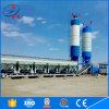 Heiße Verkauf Jinsheng Hzs25 konkrete stapelweise verarbeitende Pflanze
