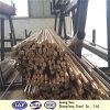 1.3247 / M42 / SKH59 Ferramenta de aço de alta velocidade Aço de liga de aço
