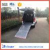 Bmwr-3 de handLading 350kg van de Helling van de Rolstoel voor Bestelwagen