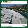 중국 제조 태양 PV 위원회 부류