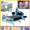 Furniture Engraving를 위한 1325년 CNC Woodworking Router Machine