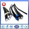 ABC Cable 0.6/1kv 70sqmm Overhead Aerial Bundled Cable