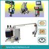 Máquina de mistura da espuma da baixa pressão