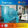 販売のためのガス送管脱硫のスラリーポンプ