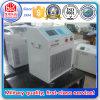 Déchargeur et analyseur de batterie intelligent, DC Load Bank