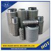 Металл Caron/Stainless стальной амортизируя рявкает штуцеры трубы