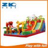 高品質Inflatable SlideかInflatable Bounce