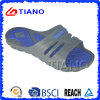 Comfortable casuale Outdoor Beach Slipper per Man (TNK20061)