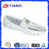 Chaussures d'entrave d'EVA des hommes occasionnels extérieurs (TNK30044)