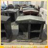 Graniet Columbarium voor Verkoop