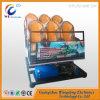 De goedkope Hydraulische Bioskoop van 9 Zetels 5D van Wangdong