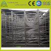 照明トラスデザインパフォーマンスアルミニウム栓の作業の段階のトラス