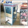 De hoge het Solderen van de Inductie van de Frequentie 60kw Industriële Prijs van de Machine van de Verwarmer