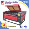 Aziende della tagliatrice dell'incisione acquaforte del laser del CO2 che cercano rappresentante 1300*900mm
