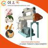 Volailles/bovins/poulet bouletage presse à granulés d'alimentation de l'équipement de granulation