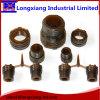 高精度なPSUの管付属品のプラスチック注入Mould/Industrial Model/Moulds/Chinaの鋳造物Makker