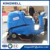 Hohe Efficienct einfache Operations-Drehfußboden-Wäscher (KW-X9)