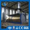 Technology verde Distillation Plant senza Pollution