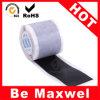 Maxwel Butyl Rubber Foil Sealant Mastic Tape 50mmx3m