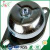 Превосходное резиновый амортизатор бампера для автомобильной промышленности блока заслонки впуска воздуха
