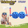 Kühles Glass Mini Size Hot Novelty Toys für Kids