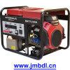 De beweegbare Elektrische Reeks van de Generator (BVT3135)