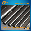 ASTM A554 Welded Stainless Steel Pipe pour Mechanical Processing