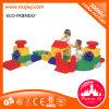 Пвх для использования внутри помещений Детские Мягкая игрушка образования воспроизведения для продажи