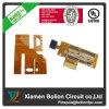 Placa de circuito impresso flexível Single-Sided