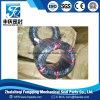 NBR FKM резиновую уплотнительную накладку двери и окна автомобиля уплотнительное кольцо шнур