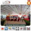 40X60m 3000 Leute-Zelt für im Freiengaststätte-Lebesmittelanschaffung