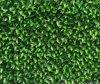 Rete fissa artificiale di permesso del salice del giardino di plastica (MW16041)