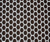 Fábrica Supply Round Shape Perforated Metal com Low Price