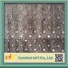 Sofa Cover Use Fabric Made de Chenille