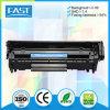 Быстрый патрон тонера изображения Fx9 совместимый для канона Fax-L100 120 905A