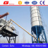 silo vertical do cimento do aço de carbono da capacidade 50ton com o ISO aprovado
