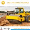 Shantui Tambor solo compactador de carretera