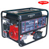 Excellente électrique Generating Set (BH8000DX)