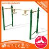 Adult를 위한 세륨 Park Outdoor Fitness Gym Equipment