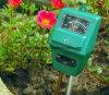 Compteur pH de Meter& de fertilité du sol de jardin (JH-pH09)