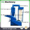 Fabrik-direktes Zubehör-kleine elektrische hölzerne Hammermühle mit Wirbelsturm