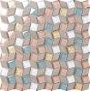 Kristallmosaik-Fliese (MY3015)