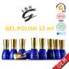 UV Nail Gel Polish, 60 Colors 떨어져 2014 최신 Selling Ibn Brand Soak