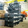 De Carrier van het staal voor Nuttelozere Reeks