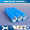 Longue durée de vie des services de PP-R Hot&tuyau d'alimentation en eau froide