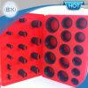Гидравлическое уплотнение, полный набор комплект уплотнительных колец установите флажок Использовать уплотнения в Ford