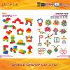 Детей в пластмассовых игрушек для настольных ПК (SL-021/SL-022)