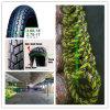 Hochleistungs--Motorrad-Reifen 360-18, 360h18 für Südamerika-Markt