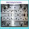 競争にPuching型の押すことは工具細工を押すことを停止する